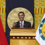 An Obama Visit to Africa Is Long Overdue