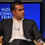 Africa is the next big thing, and the place to invest says young Billionaire Ashish J Thakkar