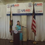 US Govt launches three new agricultural support programmes for Zimbabwe