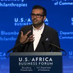 DELTA AFRICA AND PIVOTAL JOIN FORCES TO CREATE  PROPERTY POWERHOUSE ON THE AFRICAN CONTINENT
