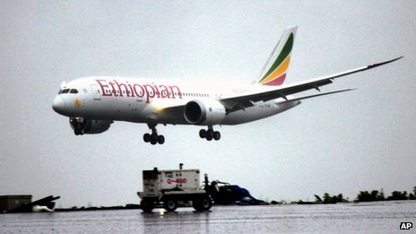 Ethiopian-Airlines-employees-were-very-proud-when-Dreamliner-touched-down
