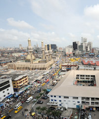 According-to-conservative-estimates-Nigerias-commercial-hub-Lagos-will-have-a-population-of-over-20-million-by-the-year-2020.