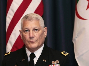 Gen.-Carter-Ham-is-head-of-the-U.S.-African-command.-An-Army-brigade-from-Fort-Riley-Kan.-will-begin-helping-train-African-militaries-beat-back-a-growing-terrorist-threat-posed-by-al-Qaida