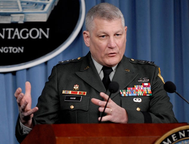 General-Carter-Ham-explains-that-the-US-does-now-have-some-sort-of-an-Africa-policy.