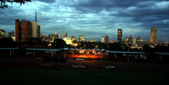 Nairobi-skyline-by-night.-Nairobi-is-the-fourth-most-visited-city-in-Africa-a-new-research-shows-underlining-the-city's-rating-as-the-economic-hub-of-the-wider-East-and-Central-Africa