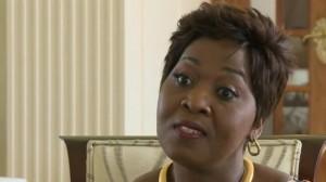 "Bongi Ngema Zuma: ""I chose to be in this marriage and I do not regret it"""