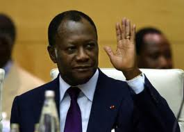 He fought tooth and nail to be President, Ivorians are waiting on Ouattara  him to deliver