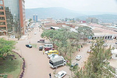 A-view-of-a-Kigali-street-Rwanda-Ghana-and-Mauritius-have-enjoyed-economic-growth-and-attracted-investors