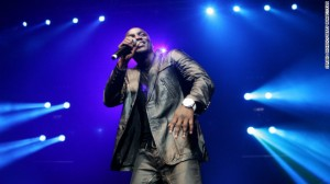 Akon-is-a-Senegalese-American-multi-platinum-selling-singer-well-known-for-his-successful-solo-work-and-his-impressive-roster-of-collaborations