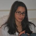 Charlene-Rosander-150x150