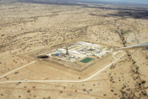 Kenya's-Twiga-well-produced-the-nation's-first-commercial-oil-earlier-this-year
