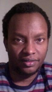 Frank Kagabo