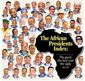 The-African-Presidents-Index-300x286