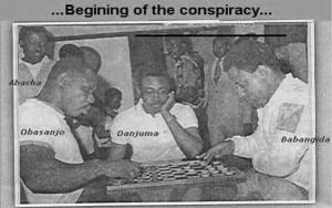 nigg-leaders-playing-nigeria1