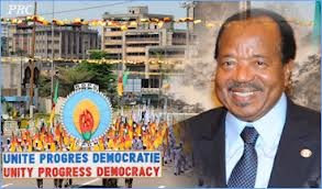 Scared of its shadow?The ruling CPDM shied away from organizing primaries to pick its candidates leading to wide spread discontent