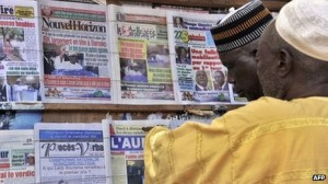 Malians hope the election will cement the peace