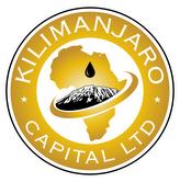 Kilimanjaro_Capital