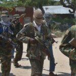 130924200954-al-shabaab-recruits-story-top