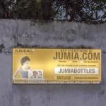 "Jumia is perhaps best described as ""Africa's Amazon."" Cameron Barnes"