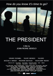 ThePresident_poster-422x600