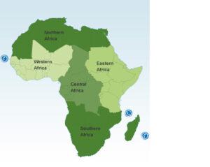 map-africa-eng2 (1)