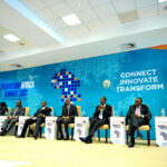 transform-africa-summit