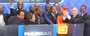 AfDB and Made in Africa Foundation Launch Fundraising for Africa50 Infrastructure Fun