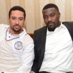 John-Dumelo-and-Majid-Michel-africanmoviesnews-7-445x438