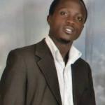 Nelson Kukundakwe