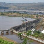 Some campaigners say it would be enough just to renovate the current Inga dams