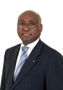 donald-kaberuka-afdb-president