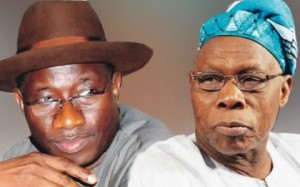 Goodluck-Jonathan-and-Obasanjo-360x225