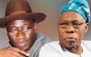 Goodluck-Jonathan-and-Obasanjo-360x225