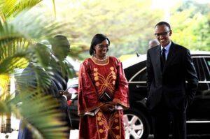 http://www.newsofrwanda.com/wp-content/uploads/2013/12/Kagame-tells-critics-Rwanda-not-exporting-DR-Congo-minerals.jpg
