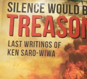 Saro_wiwa--book_0