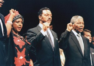 image27-nelson-mandela-chicago-1993