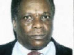 Prof-James-Kariuki