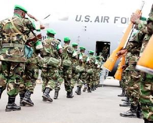 Rwanda-deploys-last-batch-as-UN-seeks-'more'-peacekeepers