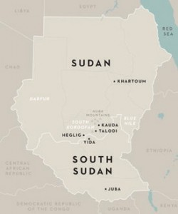 sudan_map_01