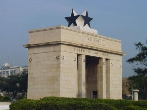 Accra,Ghana
