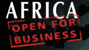 doing-business-in-africa-600x338