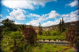 Kigali ,Rwanda