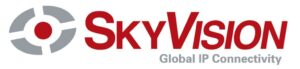 skyvision