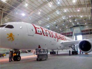 Ethiopian-Boeing-787-Dreamliner-533x400