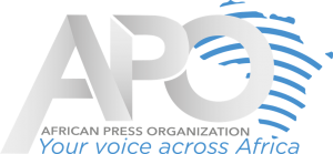 apo-african-press-organization-small