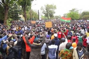 burkina-faso-protests-2014-722x481