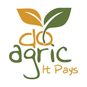 doagric