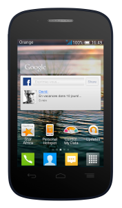 alcatel-onetouch-pixi-2-by-orange