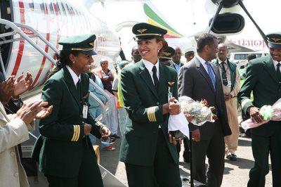 Ethiopian-Airlines-Pilot