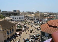 http://www.cnbcafrica.com/news/special-report/2014/06/10/accra-boasts-highest-inclusive-growth-potential/